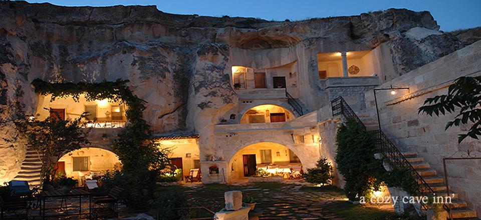 hotelcueva22