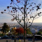 París: primer día, descubriendo la Little Africa y el bohemio barrio de Montmartre