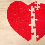 Claves y libros para superar una ruptura amorosa